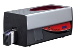Securion Secure ID Card Printer